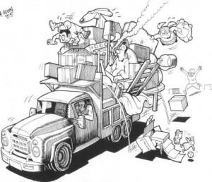 Notariskantoor ellemers gaat verhuizen notariskantoor for Ik ga verhuizen